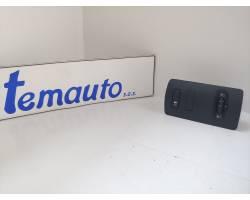 Interruttore comando luci RENAULT Kangoo 4° Serie