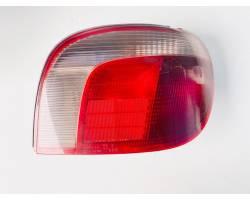 Stop fanale posteriore Destro Passeggero TOYOTA Yaris 1° Serie