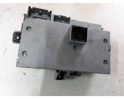 Centralina porta fusibili LANCIA Ypsilon 1° Serie