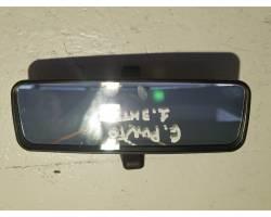 Specchio Retrovisore Interno FIAT Grande Punto 3° Serie