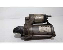 Motorino d' avviamento FIAT 500 L 1°  Serie