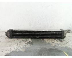 Intercooler OPEL Meriva 1° Serie