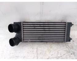 Intercooler PEUGEOT 308 1° Serie