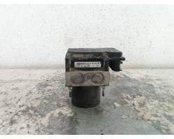 Centralina ABS FIAT Grande Punto 1° Serie