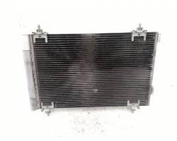Condensatore PEUGEOT 308 1° Serie