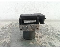 Centralina ABS RENAULT Scenic Serie (03>09)