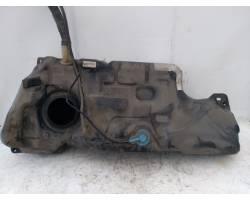 Serbatoio carburante PEUGEOT 308 1° Serie