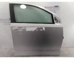 Portiera anteriore Destra FIAT Freemont 1° Serie