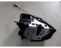 Serratura Anteriore Destra BMW X3 2° Serie