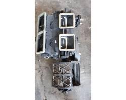 Apparato di Riscaldamento BMW X3 2° Serie