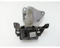 Supporto motore FORD EcoSport Serie (15>)