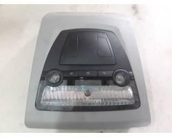 Plafoniera BMW X3 2° Serie