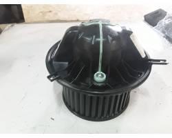 Ventola riscaldamento BMW X3 2° Serie