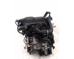 Motore Completo PEUGEOT 308 1° Serie