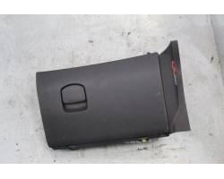 Cassetto porta oggetti OPEL Corsa D 5P 1° Serie