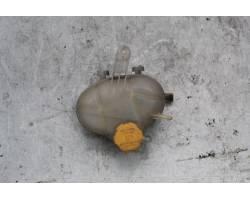 Vaschetta liquido radiatore OPEL Corsa D 5P 1° Serie
