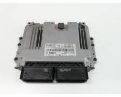 Centralina motore FORD EcoSport Serie (15>)