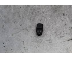 Blocco comandi tergicristalli OPEL Corsa D 5P 1° Serie