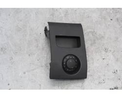 Interruttore comando luci OPEL Corsa D 5P 1° Serie