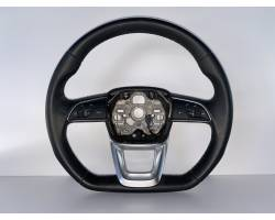 Volante AUDI Q3 Serie (8UG)