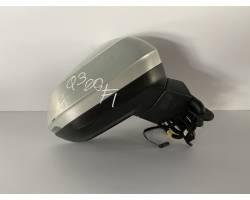 Specchietto Retrovisore Destro AUDI Q3 Serie (8UG)
