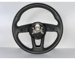 Volante AUDI A3 Sportback (8V4) (16>)