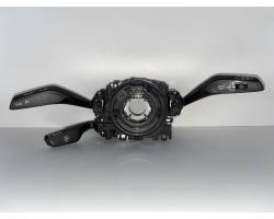 Devioluci AUDI A3 Sportback (8V4) (16>)