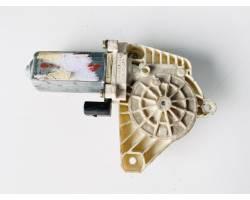 Motorino Alzavetro anteriore Sinistro MERCEDES Classe A W169 3° Serie
