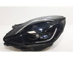 FARO FANALE ANT. SX A LED FORD Puma Serie (19>) Benzina (2019) RICAMBI USATI