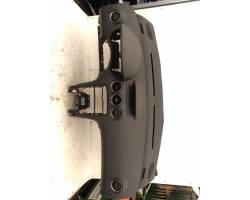 Cruscotto Senza Airbag passeggero PEUGEOT 308 1° Serie