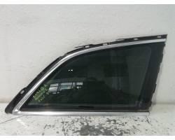 Vetro fisso posteriore DX passeggero AUDI Q7 1° Serie (4L)
