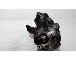 Pompa iniezione Diesel KIA Sorento 3° Serie