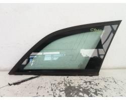 Vetro fisso posteriore DX passeggero MERCEDES Classe C S. Wagon W204