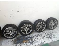 Cerchi in lega BMW Serie 3 E90 Berlina