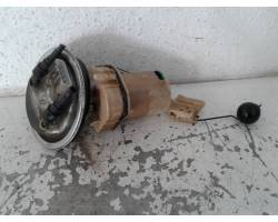 Pompa Carburante OPEL Corsa C 3P 1° Serie