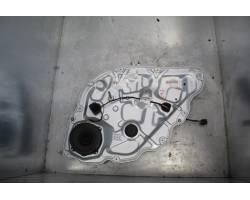 Alzavetro manuale post DX passeggero FIAT Idea 2° Serie