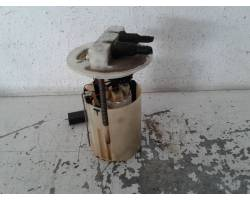 Pompa Carburante FIAT Ulysse 1° Serie