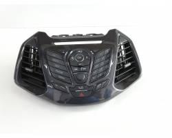 Pulsantiera controllo navigatore/autoradio FORD EcoSport Serie (15>)