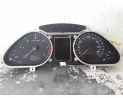 Quadro Strumenti AUDI Q7 1° Serie (4L)