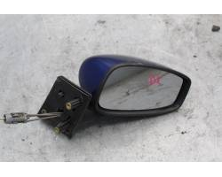 Specchietto Retrovisore Destro FIAT Idea 2° Serie