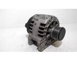 Alternatore VOLKSWAGEN Polo 4° Serie