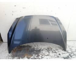 Cofano Anteriore PEUGEOT 308 S. Wagon