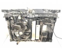 Kit Radiatori PEUGEOT 1007 1° Serie
