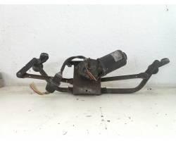 Motorino tergi ant completo di tandem FIAT Ulysse 1° Serie