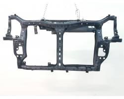 Ossatura anteriore KIA Picanto 1° Serie