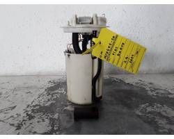 Pompa Carburante FIAT Bravo 3° Serie