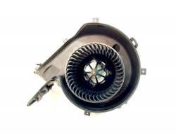 Ventola riscaldamento FIAT Croma 2° Serie