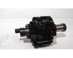 Pompa iniezione Diesel IVECO Daily 4° Serie
