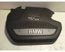 Coprimotore BMW X2 F39