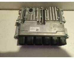 Centralina motore BMW X2 F39